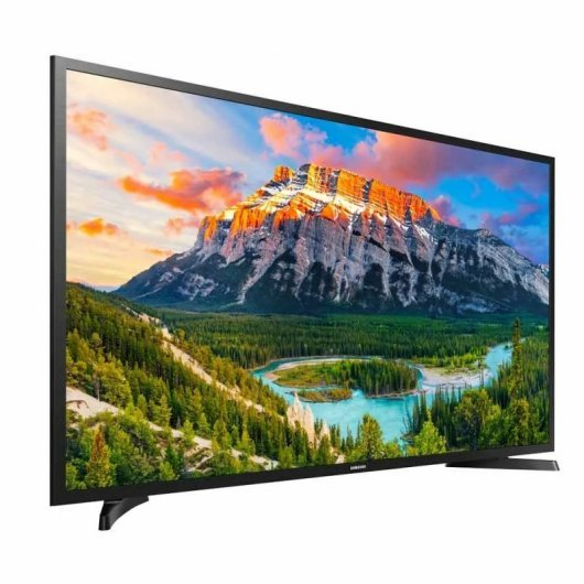Pantalla LED FULL HD Plasma 40