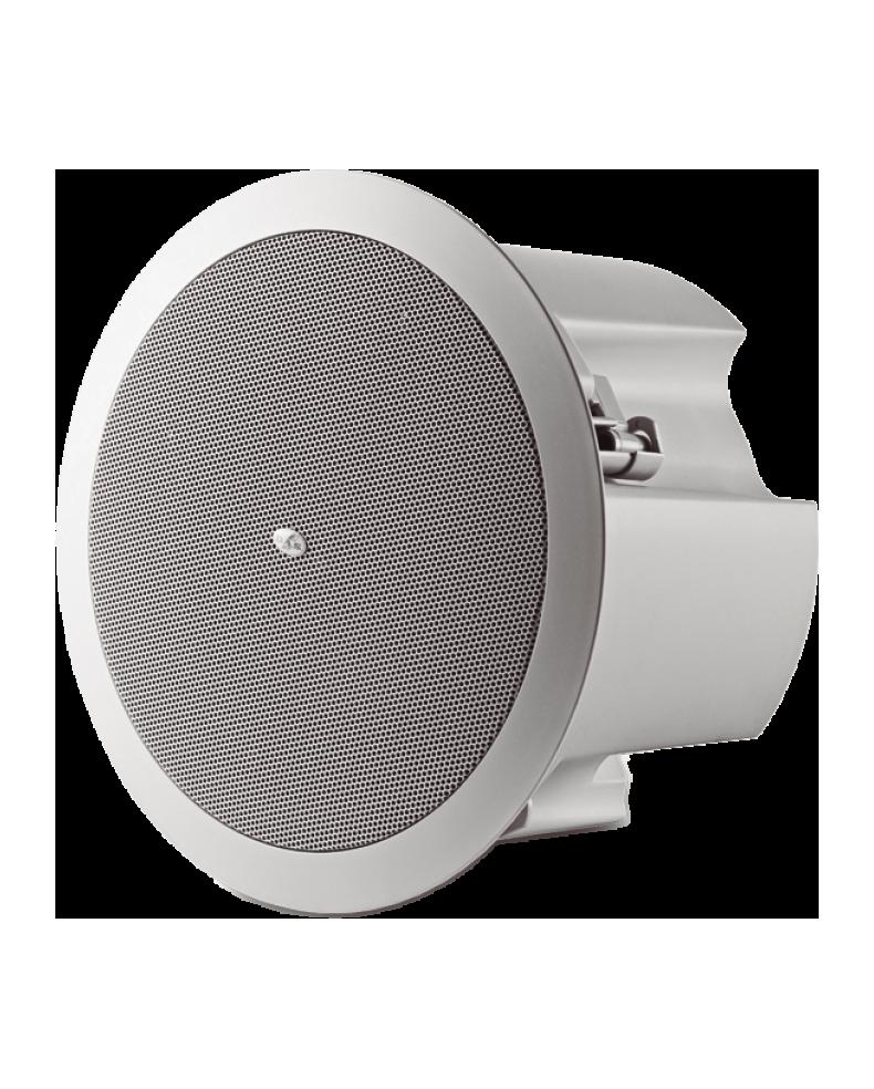 DAS Audio Ceiling CL-6-TB