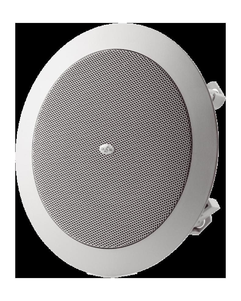 DAS Audio Ceiling CL-5-T