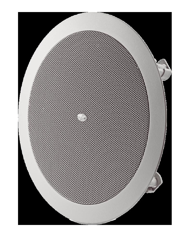 DAS Audio Ceiling CL-8-T