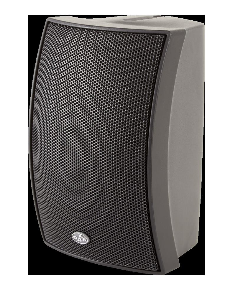 DAS Audio Arco-4-T