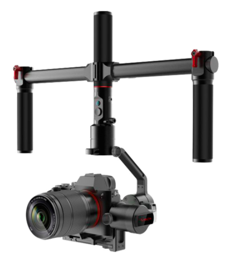 Moza Air Gimbal