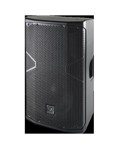 DAS Audio ALTEA-712A