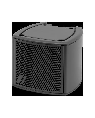 DAS Audio QUANTUM Q-3-T