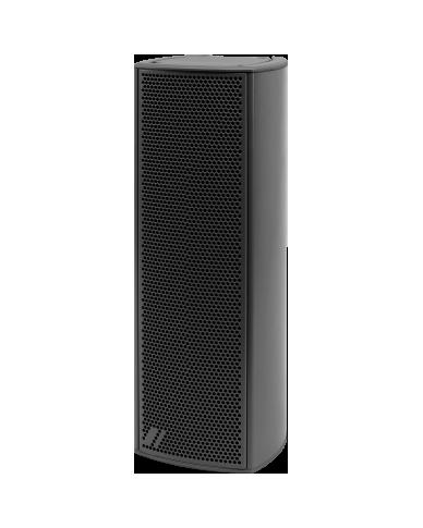 DAS Audio QUANTUM Q-43-T